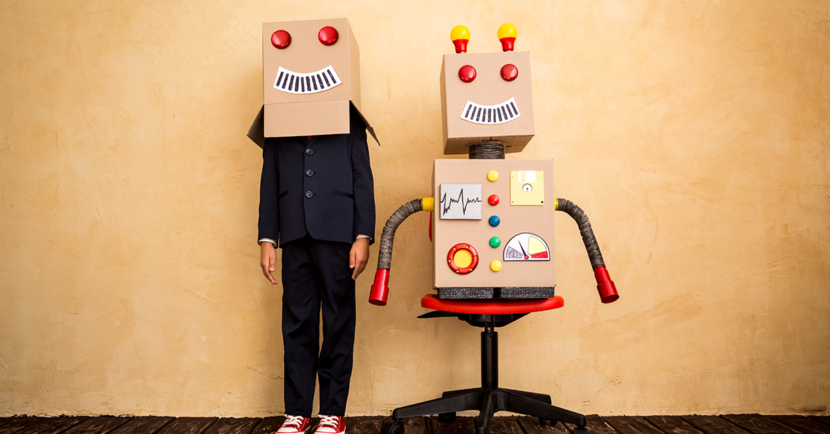 Artificial Intelligence and Team Productivity