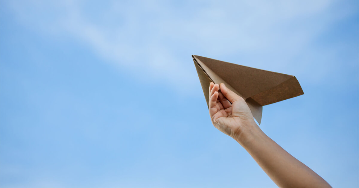 Strategies to Improve your Email Productivity
