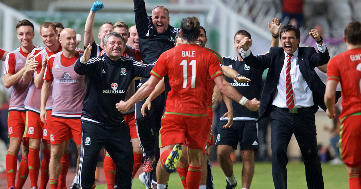 UEFA 2016 | Hubgets