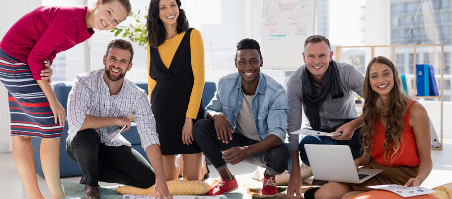 A Practical Guide to Boosting Team Engagement