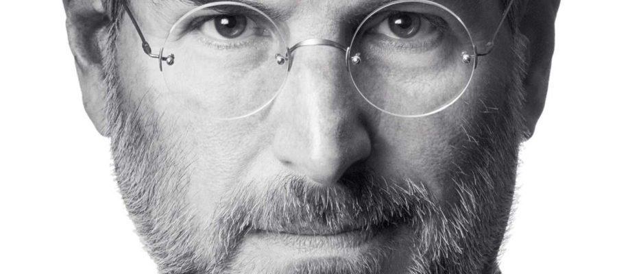 Steve Jobs | Hubgets